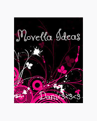 Movella Ideas