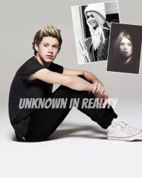 Unknown In Reality | One Direction