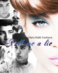 Tell me a lie (One Direction-JB