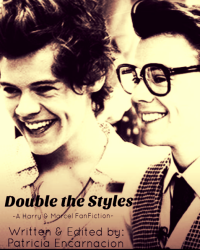 Double the Styles