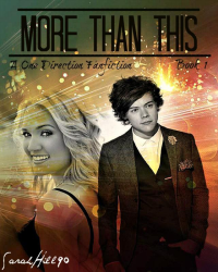 More than this -  Friendzone