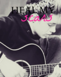 Heal My Scars. |Niall Horan|