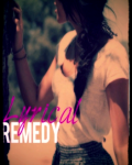 Lyrical Remedy