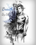 Breath ( Harry Styles fan fiction )