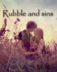 Rubble and sins