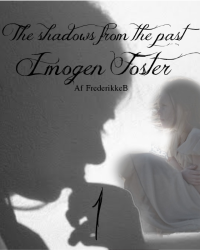 The shadows from the past