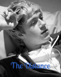 The Distance #2