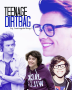 Teenage Dirtbag (Marcel Styles)
