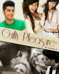 One Direction | Guilty Pleasure