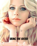 Being the Sister