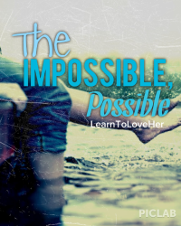 The Impossible, Possible