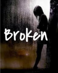 Broken (1 Direction Fan Fiction)