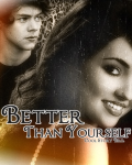 TDAT 3 | Better Than Yourself - One Direction