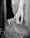 Promise? (Sequel to Forever and Ever)