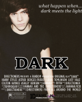 Dark  -A Harry Styles Fanfiction
