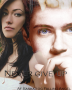 Never give up (1D)