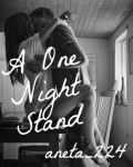 A One Night Stand (Zayn Malik FanFic)