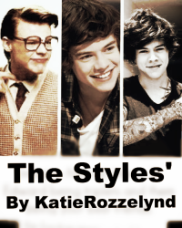 The Styles'