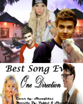 Best Song Ever ~ One Direction