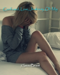 Confused, Love, Jealousy, Oh My (Sequel to Forgetting Your Name)
