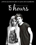 15 hours - One Direction
