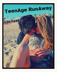 Teen Age Runaway... Harry Styles fanfic