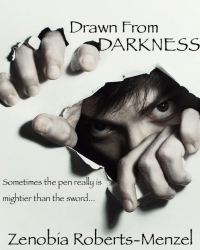Drawn from Darkness