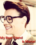 My Best Friend Is Marcel