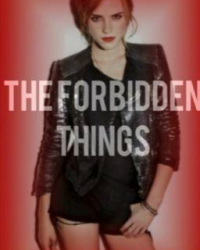 The Forbidden Things
