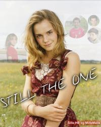 Still The One - One Direction (På pause)