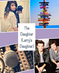 The Daughter (Larry's Daughter)