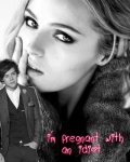 Pregnant With An Idiot l One Direction