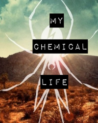 My Chemical Life