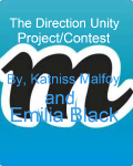 The Direction Unity Project/Contest