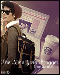 The New York Blogger - One Direction