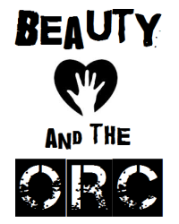 Beauty and the Orc