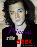 Princess and the Geek