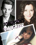 Tomlinson's Daughter