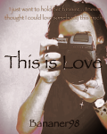 This is Love || h.s.