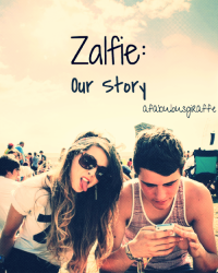 Zalfie: Our Story