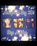 Adopted by 1D!