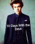 10 Days With the Devil (Harry Styles)
