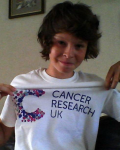 Cancer Research Music Video