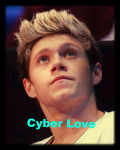 Cyber Love ♥ *Completed*