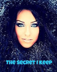 The secret I keep