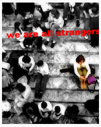 We Are All Strangers