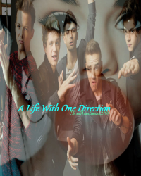 A Life With One Direction