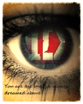 You are the one I've always dreamed about!..♥