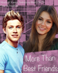 More than best friends - one direction