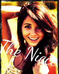 The Niece (A Teen Wolf Story) ~On Hold~